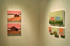 Works by David O'Reilly