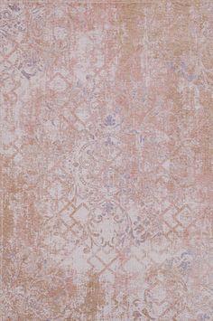 #teppich # Orientteppich #vintage Teppich #gefärbter Teppich #Carpets  Plaids #deko #