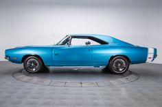 1969 Dodge Charger 500 Dodge Charger 500, Drag Cars, Custom Cars, Luxury Cars, Classic Cars, Muscle, American, Pickup Trucks, Fancy Cars