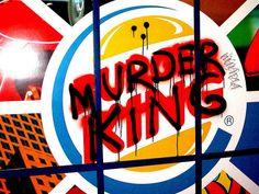burger-king_murder-king.jpg (600×450)