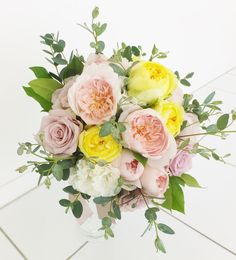 #novarese##VressetRose #Wedding #pink #bouquet#smokypink #natural #Flower #Bridal#rose #ノバレーゼ#ブレスエットロゼ #ウエディング# ピンク #スモーキーピンク #シンプル#ブーケ# #ナチュラル# ブライダル#結婚式#バラ#イエロー