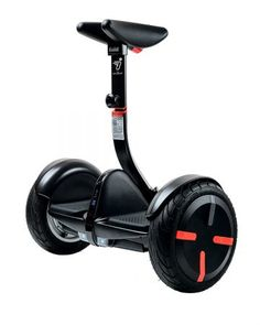 Segway miniPRO Smart Self Balancing Personal Transporter with Mobile App Control Black >>> You can find more details by visiting the image link. (This is an affiliate link and I receive a commission for the sales) Segway Tour, Smart Balance, Mini, App Control, Edge Control, Electric Scooter, Electric Skateboard, Best Self, Cool Gadgets