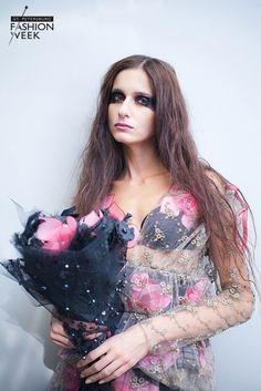 BACKSTAGE_SS 14 VLADISLAV AKSENOV spbfashionweek.ru #spbfw #backstage #aksenov #ss14 #fashion #collection #designer #springsummer14
