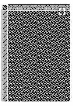 83c543fcb1b4a13807e04cfd57800d00.jpg (771×1117)