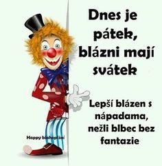 Ecards, Humor, Memes, Night, Cheer, Humour, E Cards, Ha Ha, Lifting Humor