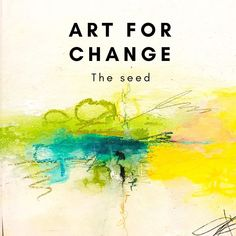 """Amy Gordon on Instagram: """"This and other local artists works-Available this Thursday, June 11th as part of the online auction at ART FOR CHANGE. .Link in bio.…"""" Art For Change, Expressive Art, Local Artists, Thursday, Amy, It Works, June, Auction, Instagram"""