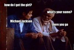 Michael Jackson That's right! Michael Jackson Funny, Funny Memes, Hilarious, Funny Quotes, Michael Love, Positive Comments, King Of Music, What Is Your Name, Beautiful Person
