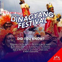 Perks of being Pinoy (Filipino) Masskara Festival, Philippines, Bountiful Harvest, Praying To God, Taken For Granted, Best Fan, Pinoy, National Museum, Filipino