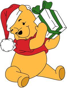 pooh_christmas_present.gif (425×560)