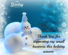 www.shellyrhinehart.scentsy.us/