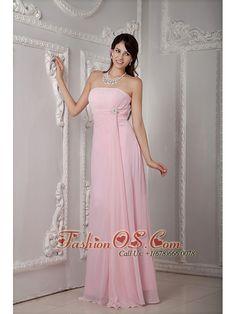 Western Bridesmaid Dresses, Empire Bridesmaid Dresses, Bridesmaid Dress Styles, Simple Dresses, Elegant Dresses, Best Evening Dresses, Beaded Chiffon, Wedding Dress Shopping, Dresses 2013