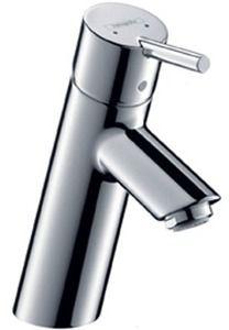 Hans Grohe Tvättställsblandare Talis S Lavatory Faucet Bathroom Sink Faucets Kitchen Hall