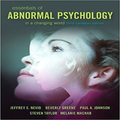 Intermediate financial management 12th edition brigham test bank test bank for essentials of abnormal psychology third canadian 3rd edition by nevid greene and johnson fandeluxe Images