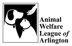 The Animal Welfare League of Arlington is a private, nonprofit, 501c-3 organization founded by volunteers in 1944. The Animal Welfare League of Arlington, VA, provides sheltering and animal control services under a contract with Arlington County. Other services including low-cost spay/neuter, humane education, pet loss support, emergency veterinary assistance, pet-assisted therapy, fostering, behavior helpline, and specialized medical treatment for shelter animals are all funded by…