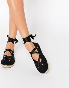 c92b6ef9e Search: espadrille - Page 1 of 9 | ASOS Gladiator Sandals, Clogs, Love