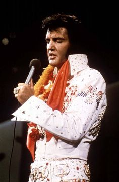 What Killed The King? The Real Reason Elvis Left The Building...