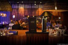 East Restaurant, Home Decor, Decoration Home, Room Decor, Home Interior Design, Home Decoration, Interior Design