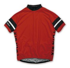 38 Best cycling jersey images  ff04039e9
