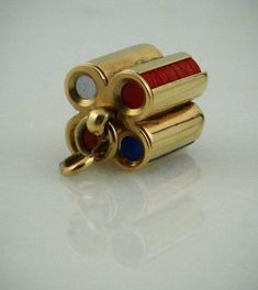 Image result for vintage mini charms