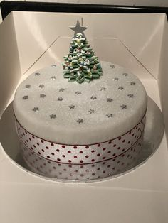 Christmas cake recipe with brandy