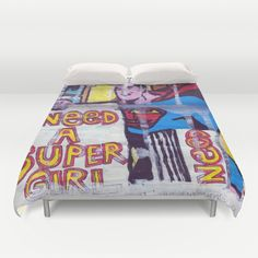 $10 OFF Duvet Covers + Free Worldwide Shipping  TODAY ONLY!!!!