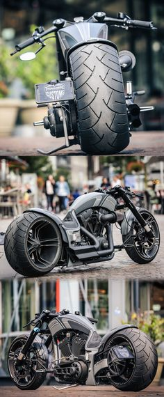 BEST COOPHER MOTORCYCLES pinterest.com/mrcafer