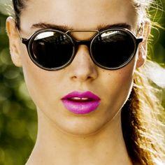 85 modelos para elegir tus gafas de sol del verano 21b9c6de0653