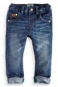 Buy Skinny Jeans (3mths-6yrs) from the Next UK online shop