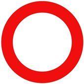 Pexeso: Dopravní značky Symbols, Glyphs, Icons