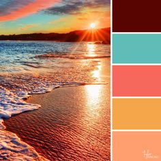 Terrific Photos Color Palette tonalidades Suggestions Whether you're a inexperienced or perhaps a classic hand, guidelines for coloration is essentially
