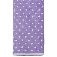 Towels, Bath Towels, Best Bath Towels & Monogram Bath Towels | PBteen