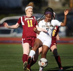 Photos: H.S. GIRLS SOCCER: Cardinals take down Bishops - The Patriot Ledger, Quincy, MA - Quincy, MA