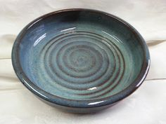 #artist #party #ideas #Pottery #diy #craft #Glaze #Firing http://www.artistsatheart.com/