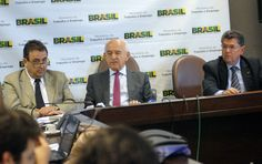 Segurança.com: Com Dilma na Presidência da República: Mercado for...