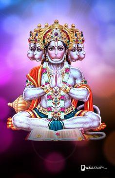Shiva Images Hd, Hanuman Images, Lord Rama Images, Krishna Lila, Hanuman Chalisa, Hanuman Wallpaper, Lord Shiva Family, Lord Vishnu Wallpapers, Hindu Deities