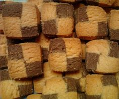 Chocolate Zeera Biscuits, Premium Quality 200 Grams