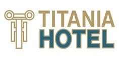 Έκπτωση 10% στο ενοίκιο των δωματίων & μία φιάλη κρασί για δείπνο δύο ατόμων στο Olive Garden! Athens Hotel, Olive Garden, Tech Companies, Company Logo, Logos, Hotels, Travelling, Club, News