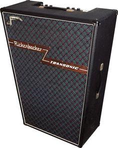 Bogner Amps - An Overview - SweetMusicMaker Rickenbacker Guitar, Fender Stratocaster, Recording Equipment, Bass Amps, Audio Sound, Vintage Rock, Cool Gear, Vintage Guitars, Cool Tones