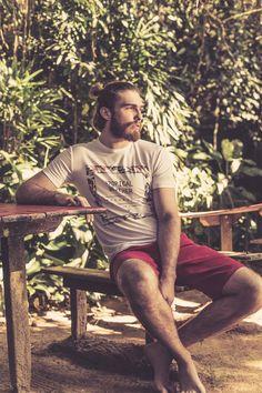 Rota do Mar Verão 16 - Moda Masculina, Beleza e Lifestyle - Senhor do Século