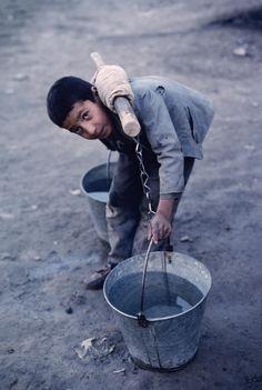 happytabby:    Kabul, Afghanistan