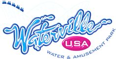 FAMILY - Spend a day at Waterville USA in Gulf Shores where you'll find the best water slides on the Gulf Coast, plus the Flowrider, Wave Pool, Lazy River, Shrimpboat Village, Roller Coaster, Nascart Go-carts, Mini Golf, House of Bounce, arcades, and more!