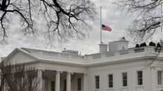 Obama Ordered Flags to Half Mast for Newtown, But Not 5 Military Personnel Murdered in Tenn.