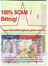 Online-Dating-Betrug in accra ghana Nicht ganz online datieren