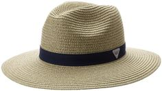 Columbia Bonehead Mens Hats For Sale Mens Straw Hats f20a0c8ab00f