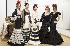 pilarverayblogger-12 Fashion Moda, Bridesmaid Dresses, Wedding Dresses, Beauty, Bridal Gowns, Bridesmade Dresses, Bride Dresses, Bridesmaid A Line Dresses, Alon Livne Wedding Dresses