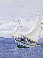 paisagem marítima - helena abreu