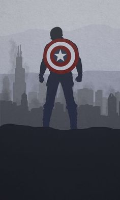 Image result for marvel wallpaper