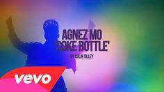 AGNEZ MO feat. Timbaland, T.I. - Coke Bottle.   Congratulations Agnes Monica for the International Single, so proud of you. xx.Indonesia GBU.