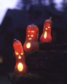 Carving with Kids: Fun Ideas for Halloween