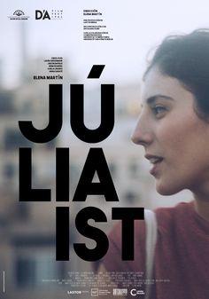 2017 - Julia ist